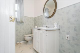 Photo 11: 1996 Pacific Avenue West in Winnipeg: Weston Residential for sale (5D)  : MLS®# 202019258