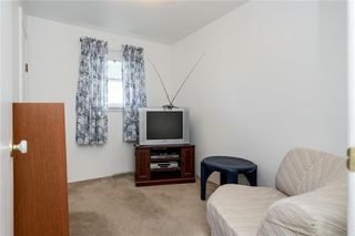 Photo 9: 1996 Pacific Avenue West in Winnipeg: Weston Residential for sale (5D)  : MLS®# 202019258