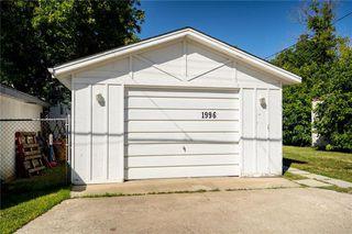 Photo 14: 1996 Pacific Avenue West in Winnipeg: Weston Residential for sale (5D)  : MLS®# 202019258