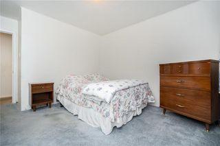 Photo 8: 1996 Pacific Avenue West in Winnipeg: Weston Residential for sale (5D)  : MLS®# 202019258