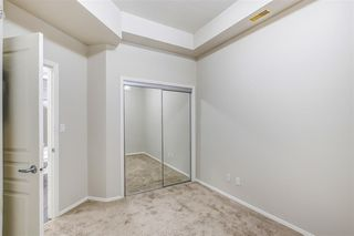 Photo 20: 209 10531 117 Street in Edmonton: Zone 08 Condo for sale : MLS®# E4212036