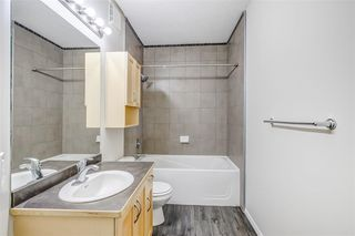 Photo 22: 209 10531 117 Street in Edmonton: Zone 08 Condo for sale : MLS®# E4212036