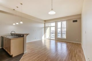 Photo 11: 209 10531 117 Street in Edmonton: Zone 08 Condo for sale : MLS®# E4212036