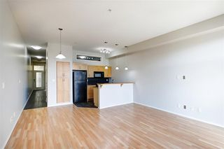 Photo 14: 209 10531 117 Street in Edmonton: Zone 08 Condo for sale : MLS®# E4212036