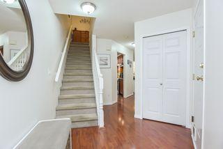 "Photo 32: 39 8111 160 Street in Surrey: Fleetwood Tynehead Townhouse for sale in ""Coyote Ridge"" : MLS®# R2498492"