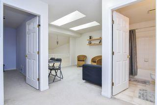 "Photo 26: 39 8111 160 Street in Surrey: Fleetwood Tynehead Townhouse for sale in ""Coyote Ridge"" : MLS®# R2498492"