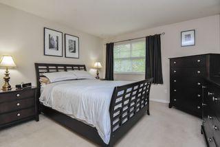 "Photo 21: 39 8111 160 Street in Surrey: Fleetwood Tynehead Townhouse for sale in ""Coyote Ridge"" : MLS®# R2498492"
