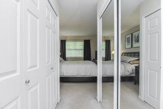 "Photo 23: 39 8111 160 Street in Surrey: Fleetwood Tynehead Townhouse for sale in ""Coyote Ridge"" : MLS®# R2498492"