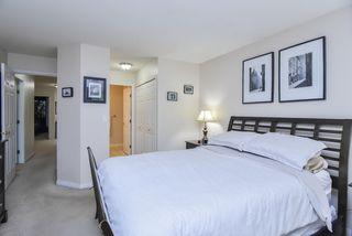 "Photo 22: 39 8111 160 Street in Surrey: Fleetwood Tynehead Townhouse for sale in ""Coyote Ridge"" : MLS®# R2498492"