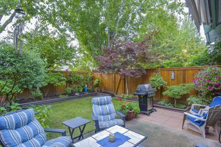 "Photo 7: 39 8111 160 Street in Surrey: Fleetwood Tynehead Townhouse for sale in ""Coyote Ridge"" : MLS®# R2498492"