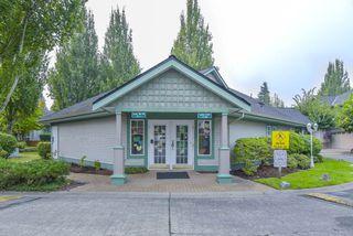 "Photo 30: 39 8111 160 Street in Surrey: Fleetwood Tynehead Townhouse for sale in ""Coyote Ridge"" : MLS®# R2498492"