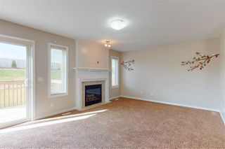 Photo 14: 3716 9 Street in Edmonton: Zone 30 House Half Duplex for sale : MLS®# E4215561