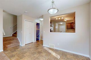 Photo 8: 3716 9 Street in Edmonton: Zone 30 House Half Duplex for sale : MLS®# E4215561