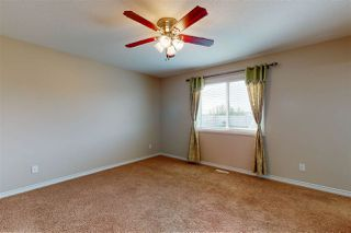 Photo 25: 3716 9 Street in Edmonton: Zone 30 House Half Duplex for sale : MLS®# E4215561