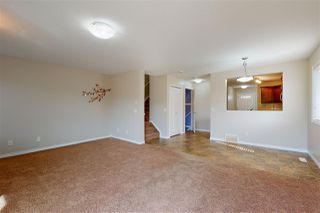 Photo 15: 3716 9 Street in Edmonton: Zone 30 House Half Duplex for sale : MLS®# E4215561