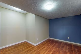 Photo 31: 3716 9 Street in Edmonton: Zone 30 House Half Duplex for sale : MLS®# E4215561