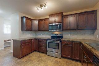 Photo 13: 3716 9 Street in Edmonton: Zone 30 House Half Duplex for sale : MLS®# E4215561