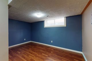 Photo 30: 3716 9 Street in Edmonton: Zone 30 House Half Duplex for sale : MLS®# E4215561