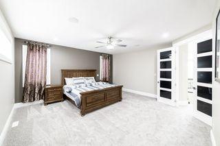 Photo 21: 3287 WHITELAW Drive in Edmonton: Zone 56 House for sale : MLS®# E4217002