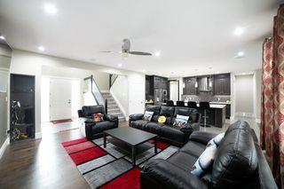 Photo 6: 3287 WHITELAW Drive in Edmonton: Zone 56 House for sale : MLS®# E4217002