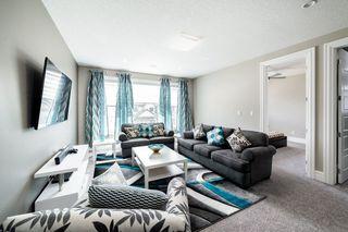 Photo 18: 3287 WHITELAW Drive in Edmonton: Zone 56 House for sale : MLS®# E4217002