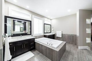 Photo 23: 3287 WHITELAW Drive in Edmonton: Zone 56 House for sale : MLS®# E4217002