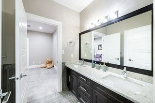 Photo 29: 3287 WHITELAW Drive in Edmonton: Zone 56 House for sale : MLS®# E4217002