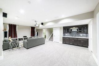 Photo 36: 3287 WHITELAW Drive in Edmonton: Zone 56 House for sale : MLS®# E4217002