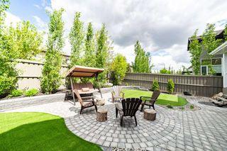 Photo 43: 3287 WHITELAW Drive in Edmonton: Zone 56 House for sale : MLS®# E4217002