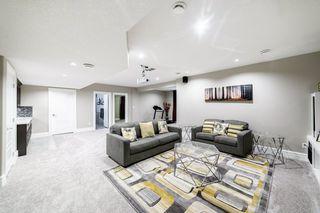 Photo 35: 3287 WHITELAW Drive in Edmonton: Zone 56 House for sale : MLS®# E4217002