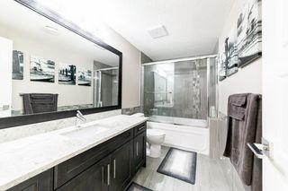 Photo 37: 3287 WHITELAW Drive in Edmonton: Zone 56 House for sale : MLS®# E4217002