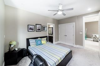 Photo 28: 3287 WHITELAW Drive in Edmonton: Zone 56 House for sale : MLS®# E4217002