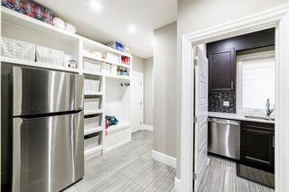 Photo 15: 3287 WHITELAW Drive in Edmonton: Zone 56 House for sale : MLS®# E4217002