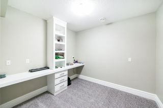 Photo 39: 3287 WHITELAW Drive in Edmonton: Zone 56 House for sale : MLS®# E4217002