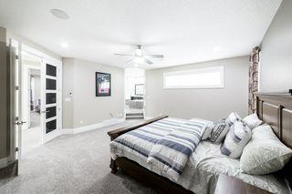 Photo 20: 3287 WHITELAW Drive in Edmonton: Zone 56 House for sale : MLS®# E4217002