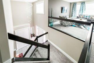 Photo 17: 3287 WHITELAW Drive in Edmonton: Zone 56 House for sale : MLS®# E4217002