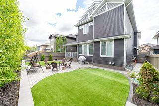 Photo 42: 3287 WHITELAW Drive in Edmonton: Zone 56 House for sale : MLS®# E4217002
