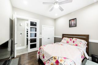Photo 13: 3287 WHITELAW Drive in Edmonton: Zone 56 House for sale : MLS®# E4217002