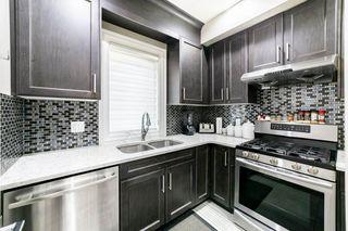 Photo 16: 3287 WHITELAW Drive in Edmonton: Zone 56 House for sale : MLS®# E4217002