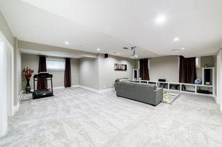 Photo 34: 3287 WHITELAW Drive in Edmonton: Zone 56 House for sale : MLS®# E4217002