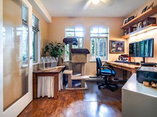 "Photo 11: 9 3036 W 4TH Avenue in Vancouver: Kitsilano Condo for sale in ""SANTA BARBARA"" (Vancouver West)  : MLS®# R2518468"