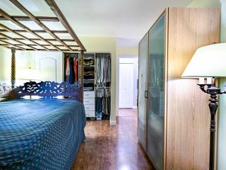 "Photo 17: 9 3036 W 4TH Avenue in Vancouver: Kitsilano Condo for sale in ""SANTA BARBARA"" (Vancouver West)  : MLS®# R2518468"