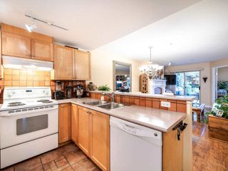 "Photo 9: 9 3036 W 4TH Avenue in Vancouver: Kitsilano Condo for sale in ""SANTA BARBARA"" (Vancouver West)  : MLS®# R2518468"
