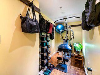 """Photo 18: 9 3036 W 4TH Avenue in Vancouver: Kitsilano Condo for sale in """"SANTA BARBARA"""" (Vancouver West)  : MLS®# R2518468"""
