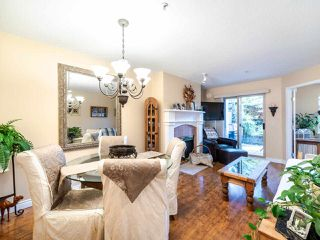 "Photo 8: 9 3036 W 4TH Avenue in Vancouver: Kitsilano Condo for sale in ""SANTA BARBARA"" (Vancouver West)  : MLS®# R2518468"