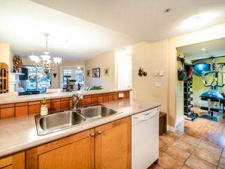 """Photo 10: 9 3036 W 4TH Avenue in Vancouver: Kitsilano Condo for sale in """"SANTA BARBARA"""" (Vancouver West)  : MLS®# R2518468"""