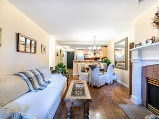 "Photo 6: 9 3036 W 4TH Avenue in Vancouver: Kitsilano Condo for sale in ""SANTA BARBARA"" (Vancouver West)  : MLS®# R2518468"
