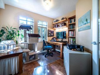 "Photo 12: 9 3036 W 4TH Avenue in Vancouver: Kitsilano Condo for sale in ""SANTA BARBARA"" (Vancouver West)  : MLS®# R2518468"