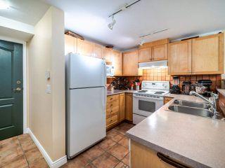 """Photo 4: 9 3036 W 4TH Avenue in Vancouver: Kitsilano Condo for sale in """"SANTA BARBARA"""" (Vancouver West)  : MLS®# R2518468"""