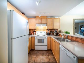 "Photo 3: 9 3036 W 4TH Avenue in Vancouver: Kitsilano Condo for sale in ""SANTA BARBARA"" (Vancouver West)  : MLS®# R2518468"